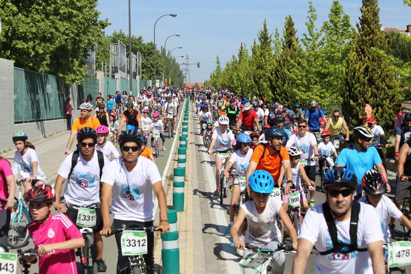 juan-soler-getafe-fiesta-bicicleta-20150510__17