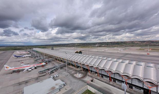 vista-aeropuerto