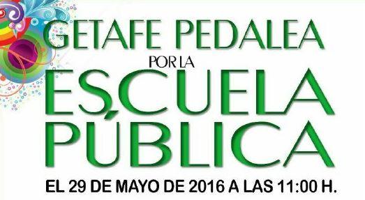 pedaleaescuelapublica2